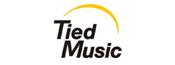 tiedmusic